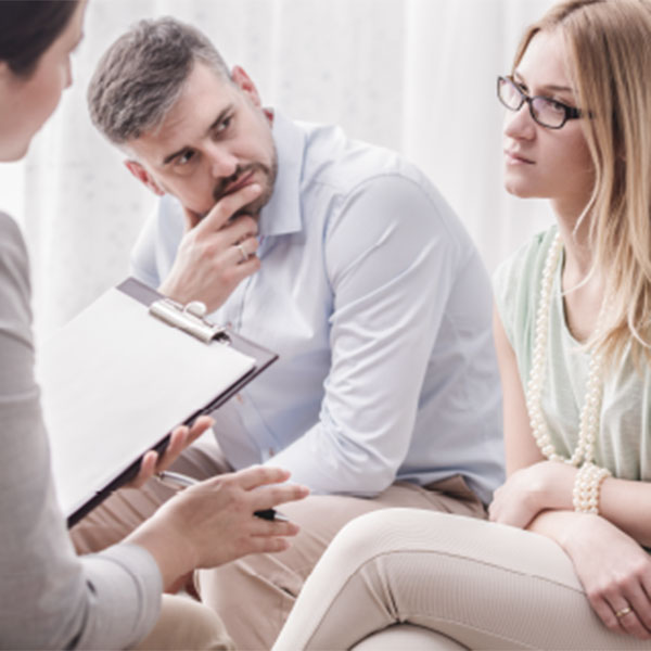 Alternative Divorce Options