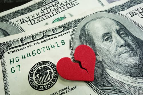 Common Divorce Questions: How Do We Keep the Cost Down in Our Divorce?