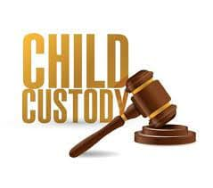The DOs and DON'Ts During Your Child Custody Dispute