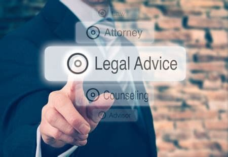 How to Prepare for the Initial Consultation with a Divorce Attorney