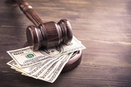 How to Control the Cost of your Legal Fees