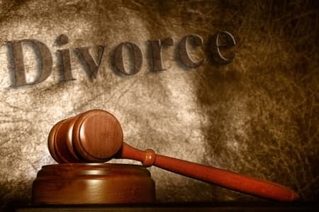 """Ten Things """"Not to Do Next"""" in Your Divorce"""