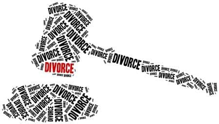 Your Judgment of Divorce has been signed. BUT… have you finalized the details?